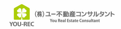 YOU-REC-logo-long