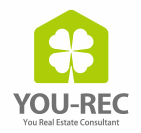 YOU-REC-logo